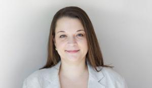 Dr. Daniela Colognori
