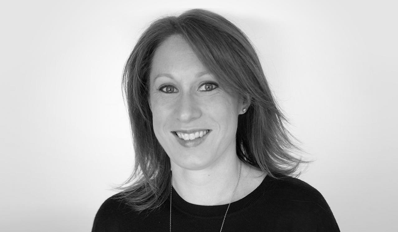 Dr. Lori Rockmore